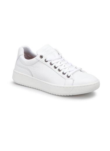 Joseli Sneakers Beyaz